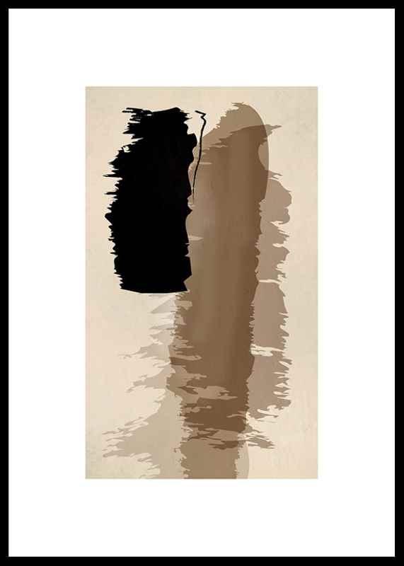 Minimalistic Art No3-2
