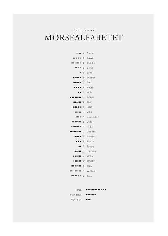 Morsealfabetet-1