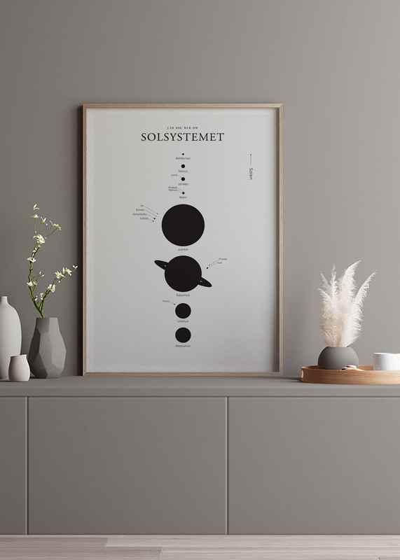 Solsystemet S.-4