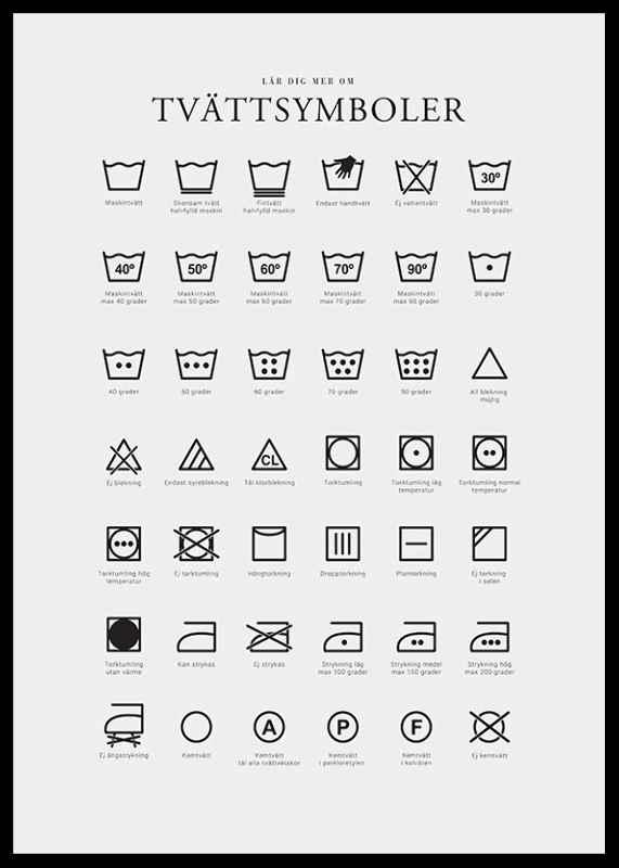 Tvättsymboler-2