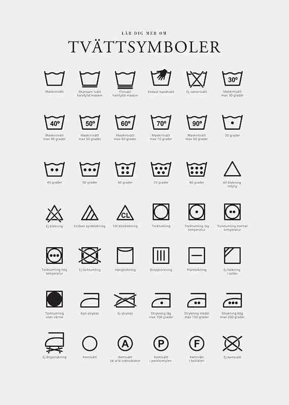 Tvättsymboler-3