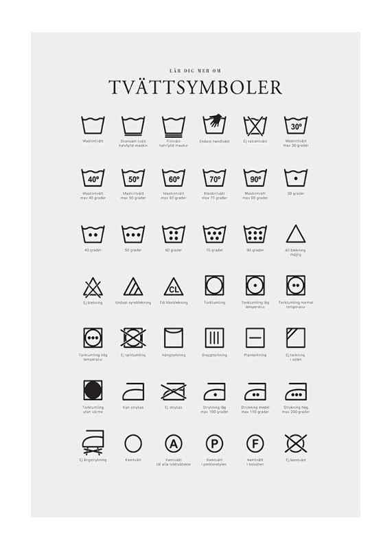 Tvättsymboler-1