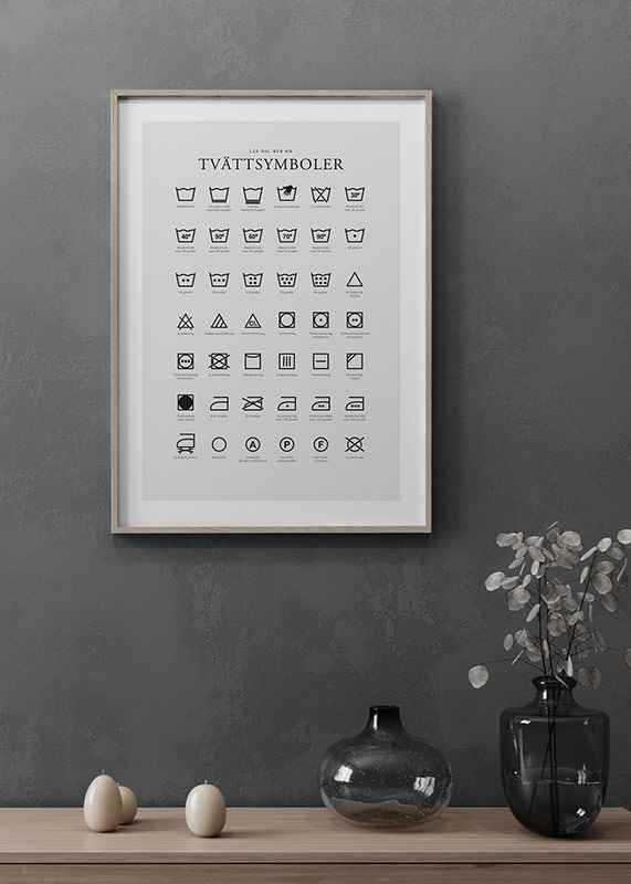 Tvättsymboler-4