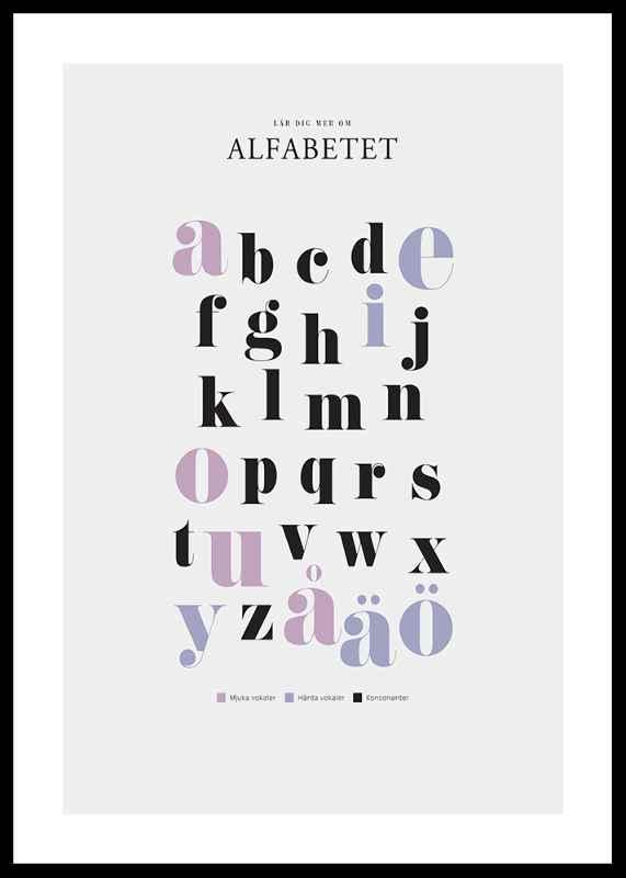 Alfabetet-0