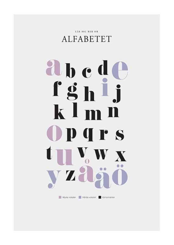 Alfabetet-1