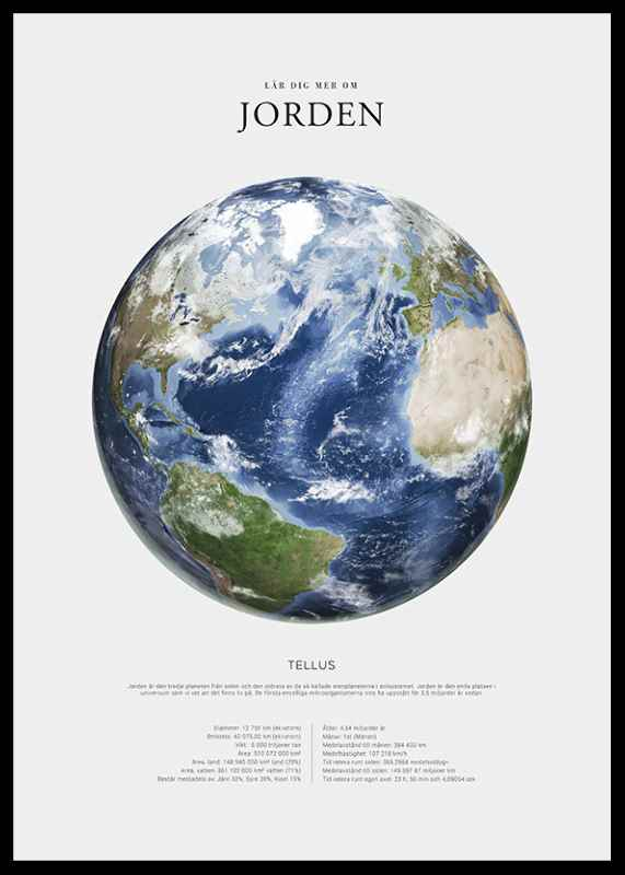Jorden-2