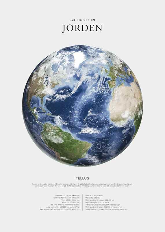 Jorden-3