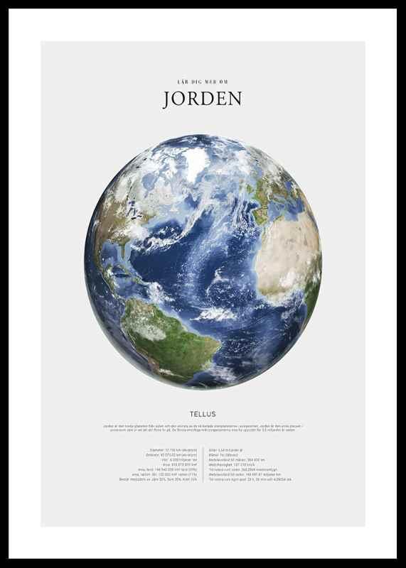 Jorden-0