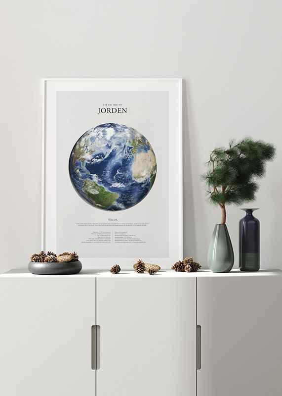 Jorden-4