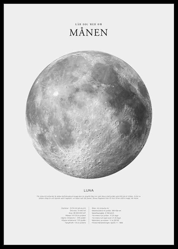 Månen-2