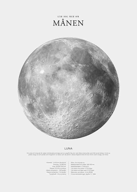 Månen-3