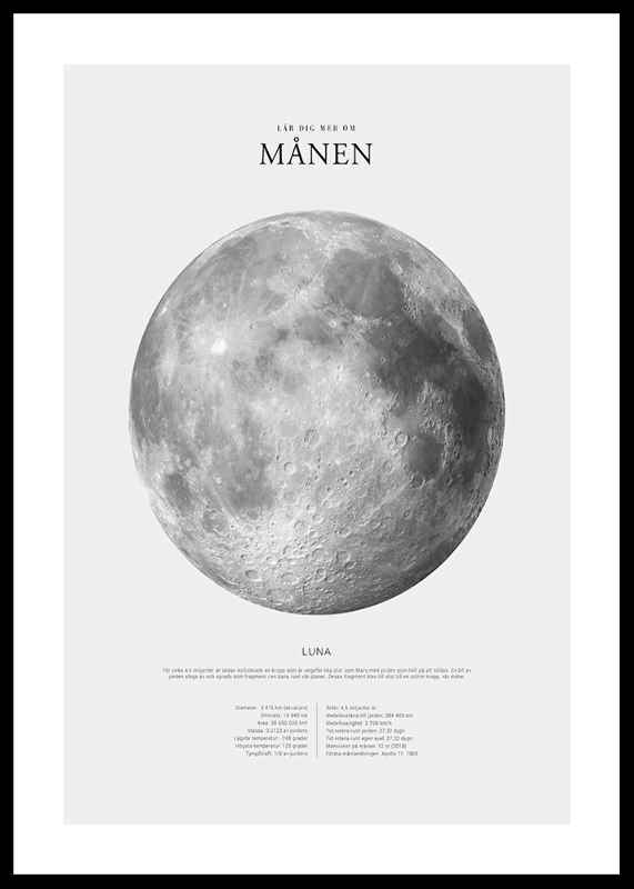 Månen-0
