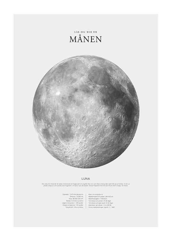 Månen-1