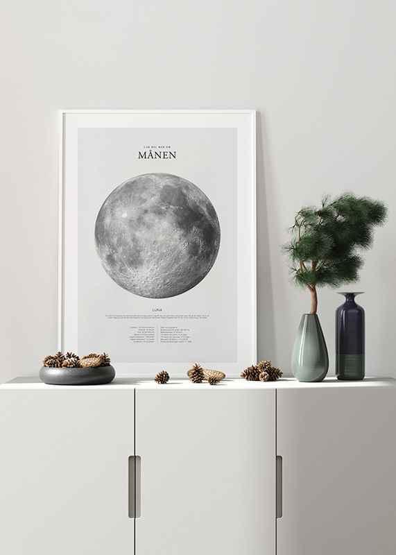 Månen-4