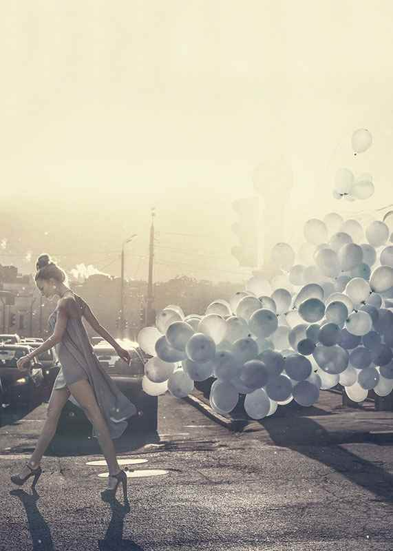 Balloon Crossing-3