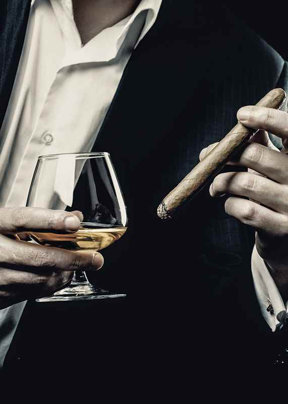 Cognac-3