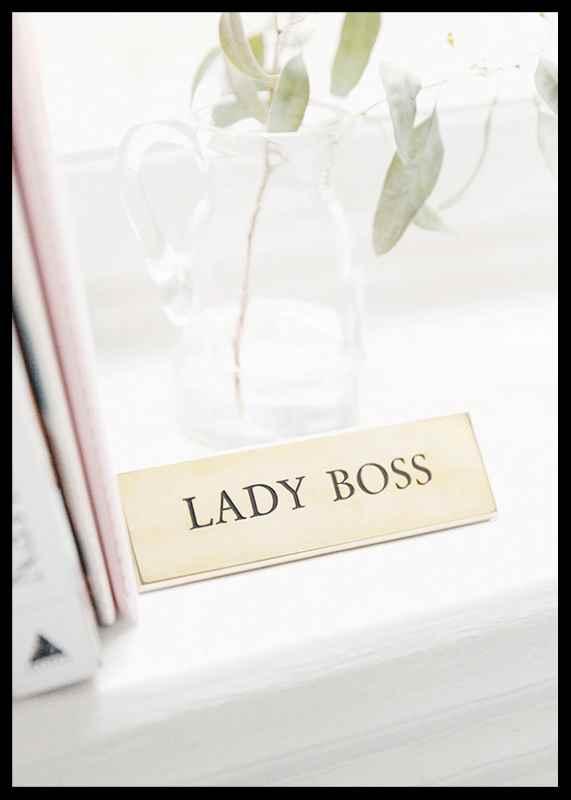 Lady Boss-2