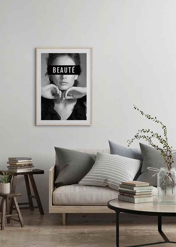 Beaute-4