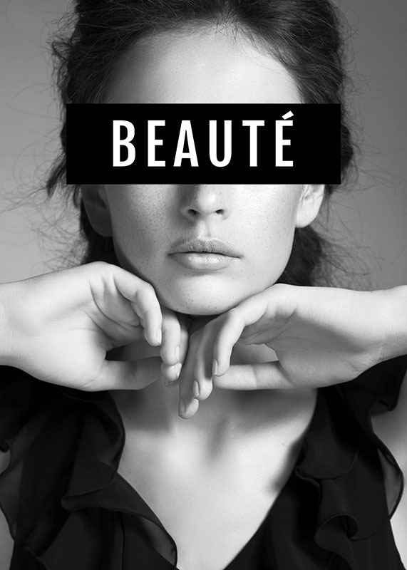 Beaute-3