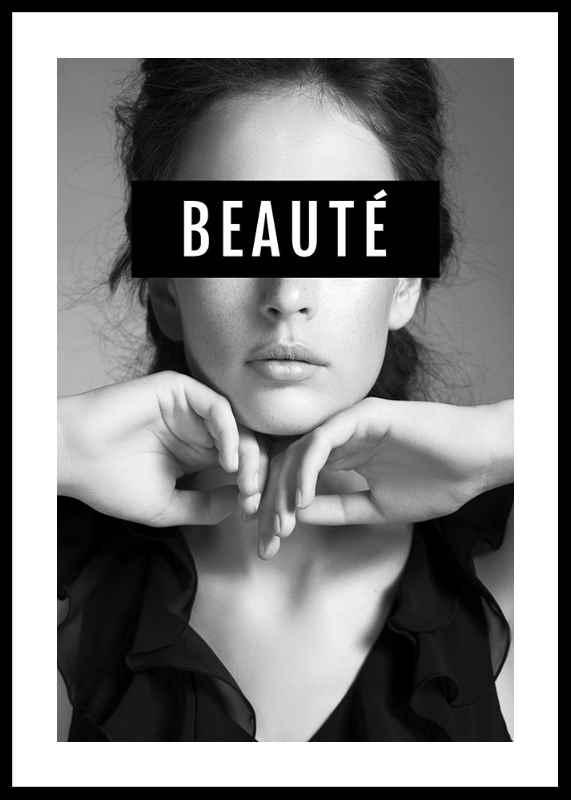 Beaute-0