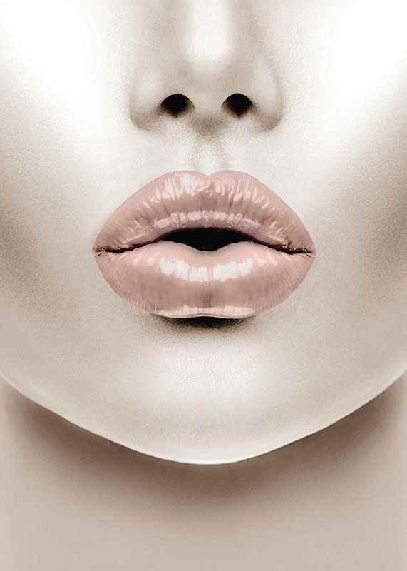 Pink Lips-3