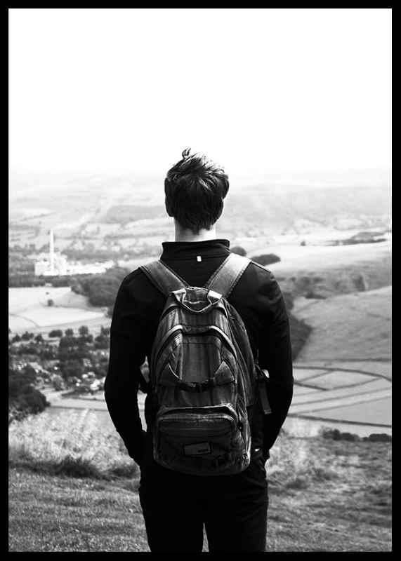 Backpacker-2