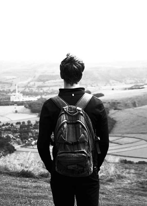 Backpacker-3