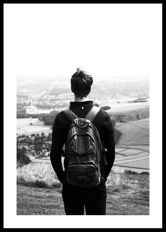 Backpacker-0