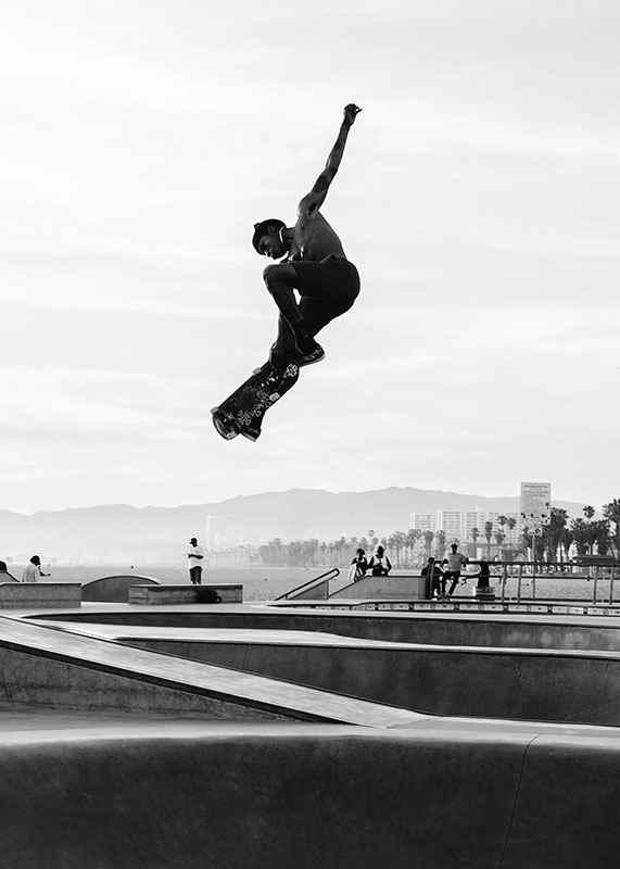 Skater-3
