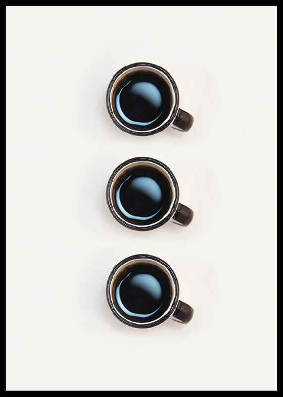 Three Cups Of Coffee-2