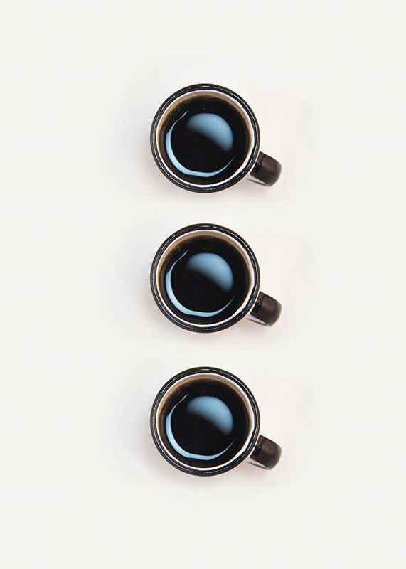 Three Cups Of Coffee-3