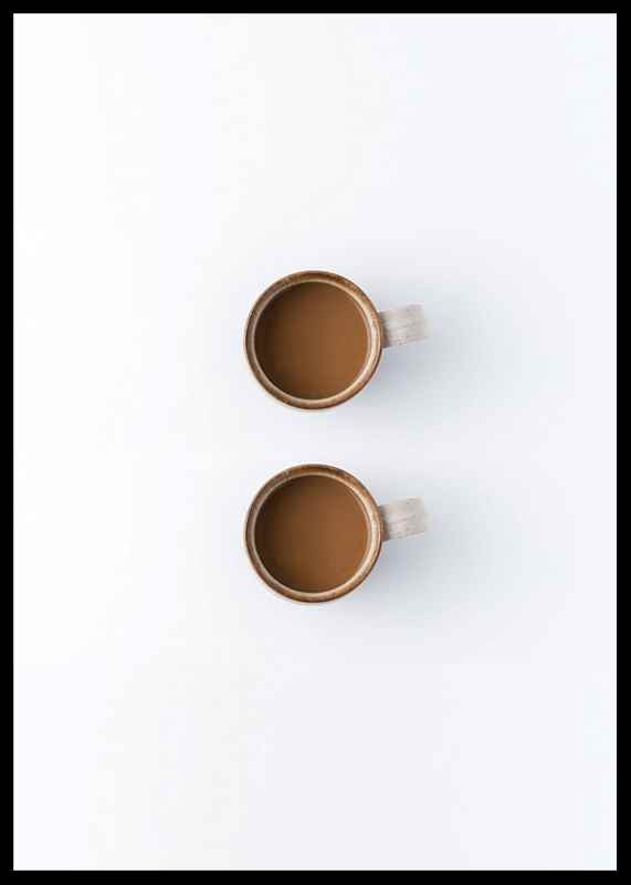 Two Cups Of Coffee-2