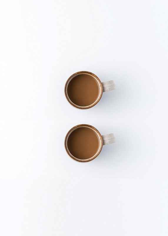 Two Cups Of Coffee-3