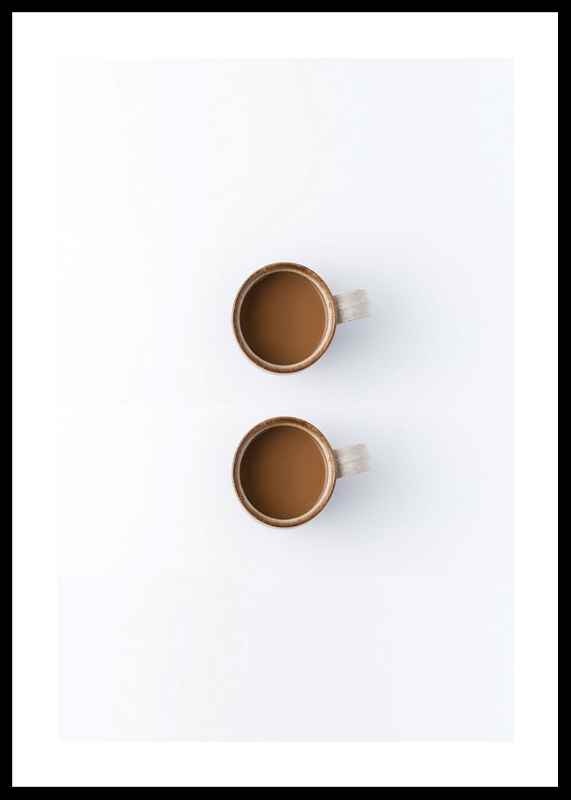 Two Cups Of Coffee-0