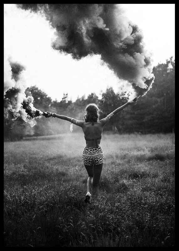 Wild And Smoke-2