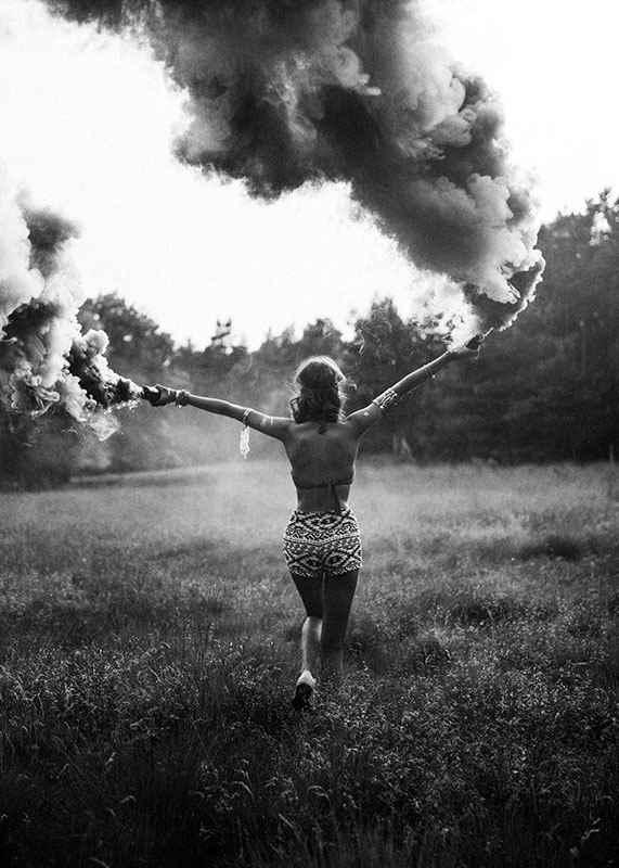 Wild And Smoke-3
