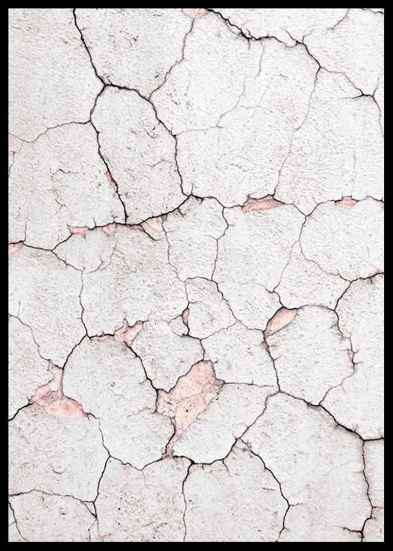Cracked Paint-2