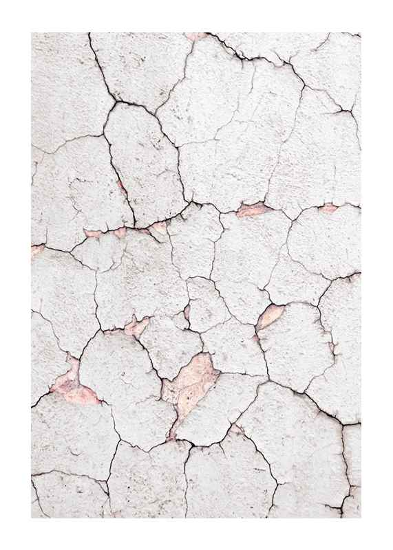 Cracked Paint-1