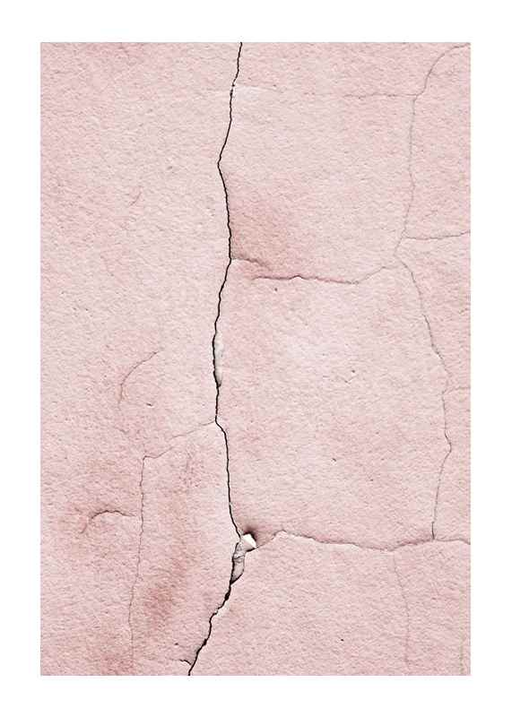 Cracked Wall-1