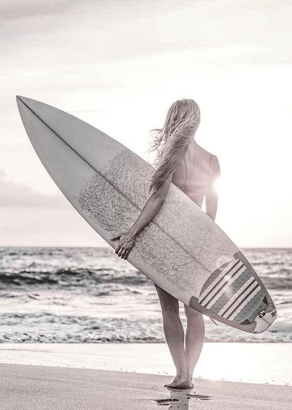Surfer No1-3