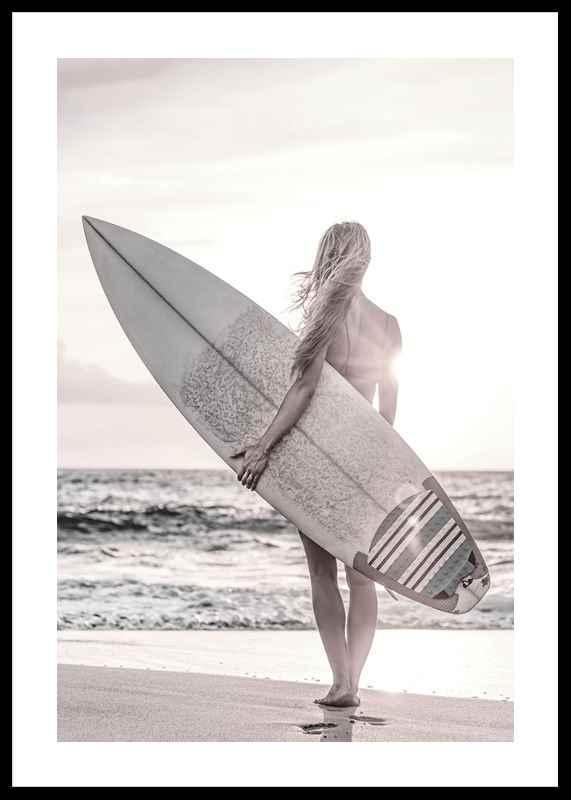 Surfer No1-0
