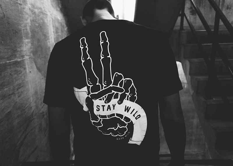 Stay Wild-3
