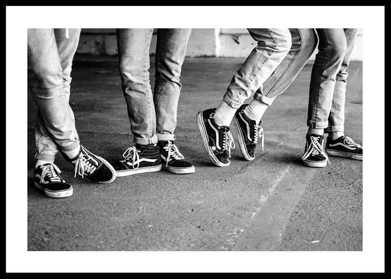 Sneakers-0