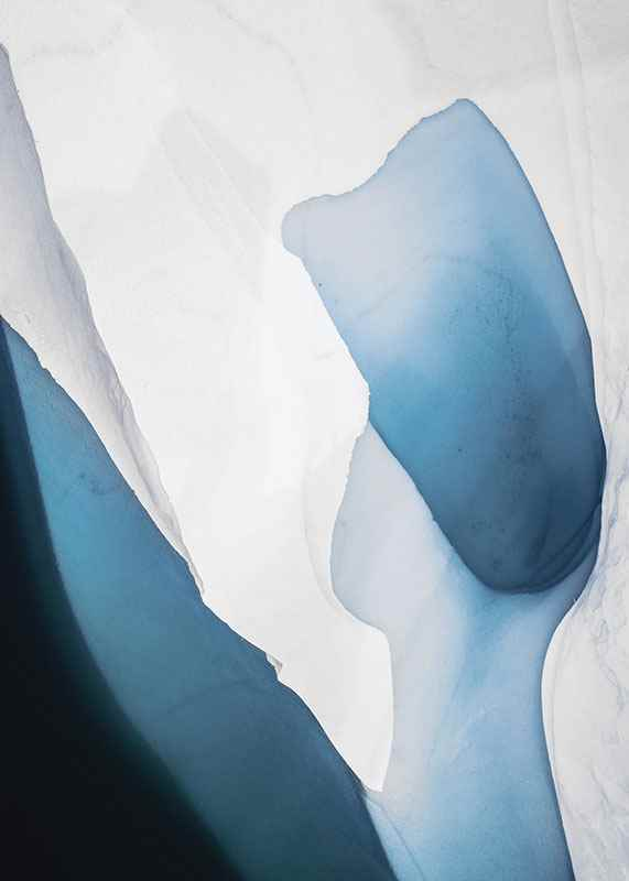 Ice And Water No2-3