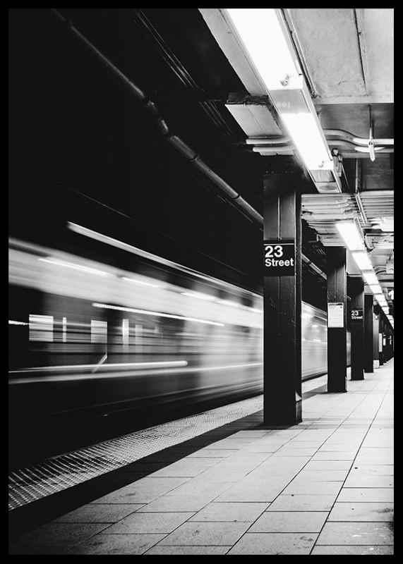 23 Street New York-2