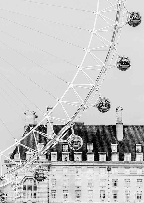 London Eye-3