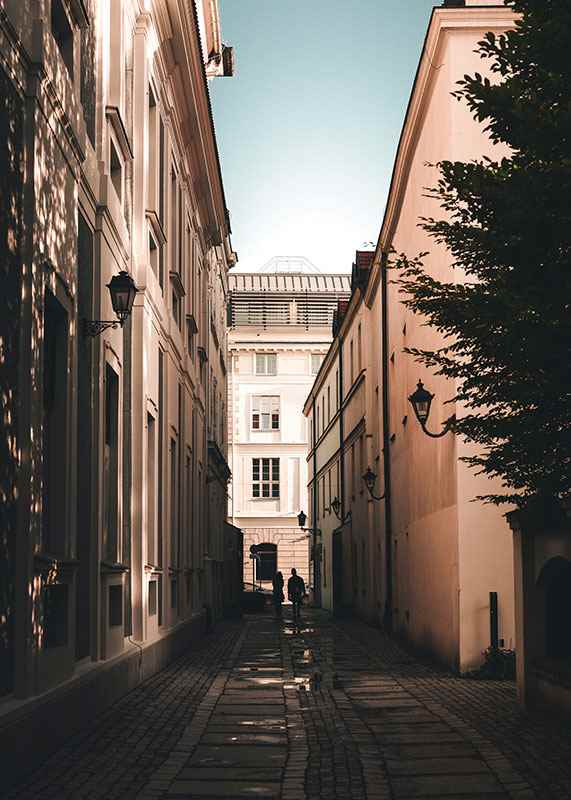 Alleyway-3
