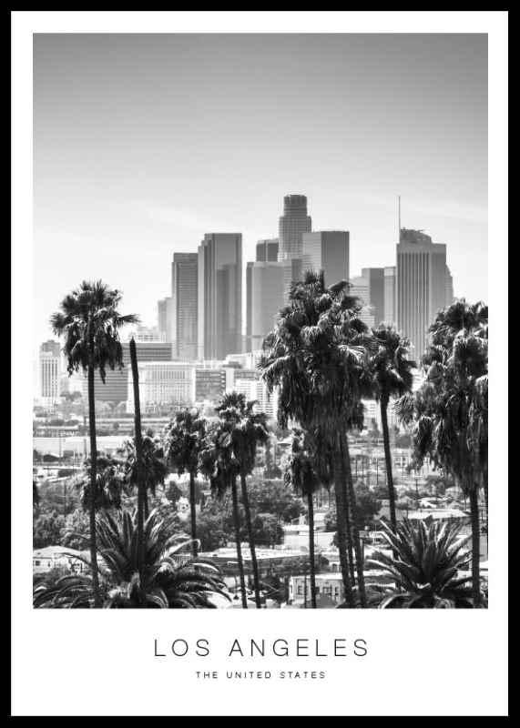 Los Angeles-0