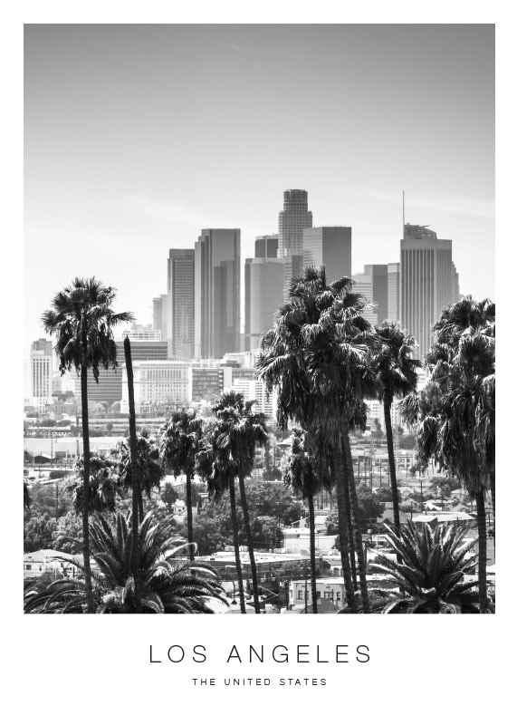 Los Angeles-1