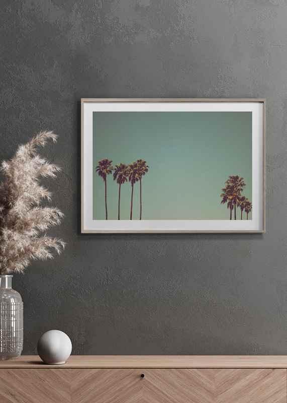 L.A Palms-4